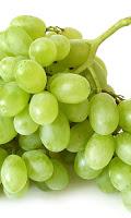 Grapes detox